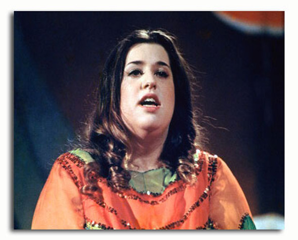 (SS3462472) Mama' Cass Elliot Music Photo