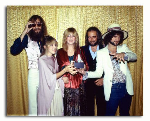 (SS3462563) Fleetwood Mac Music Photo