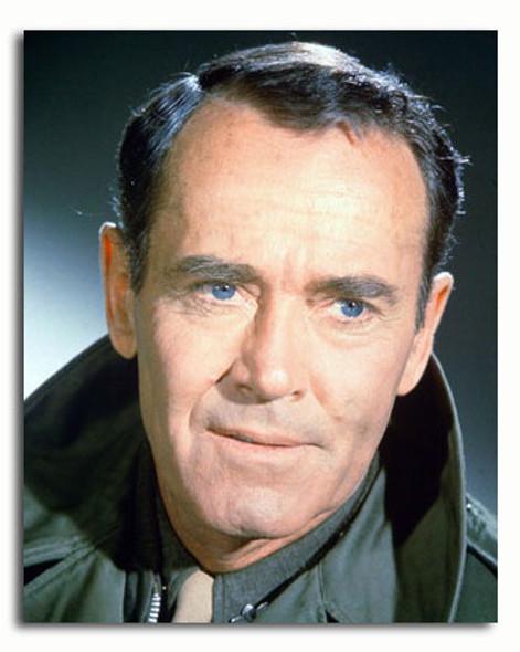 (SS3462576) Henry Fonda Movie Photo