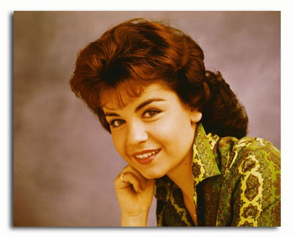 (SS3462680) Annette Funicello Movie Photo