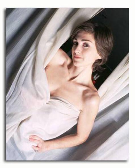 (SS3462693) Julie Gayet Movie Photo