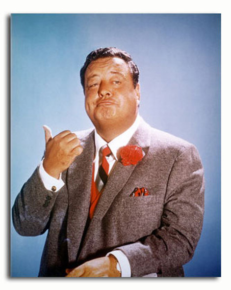 (SS3462758) Jackie Gleason Movie Photo
