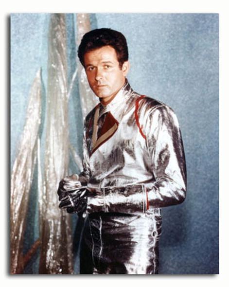 (SS3462771) Mark Goddard  Lost in Space Movie Photo