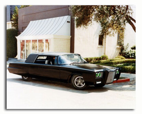 (SS3462836)  The Green Hornet Movie Photo