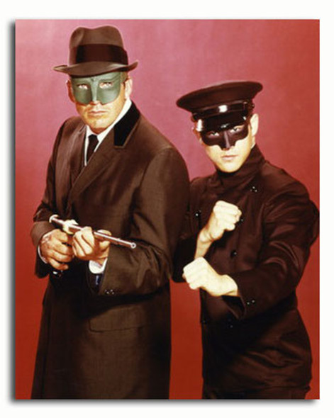 (SS3462849) Cast   The Green Hornet Movie Photo