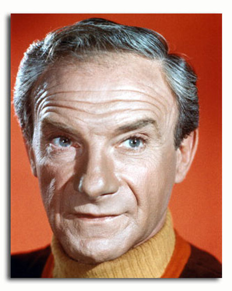 (SS3462875) Jonathan Harris  Lost in Space Movie Photo