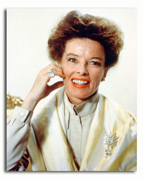 (SS3462953) Katharine Hepburn Movie Photo