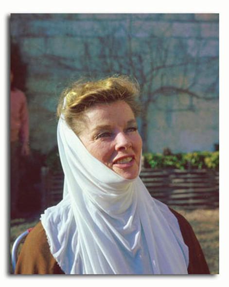 (SS3462966) Katharine Hepburn Movie Photo
