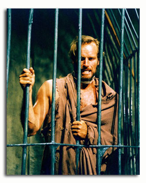 (SS3462992) Charlton Heston Movie Photo