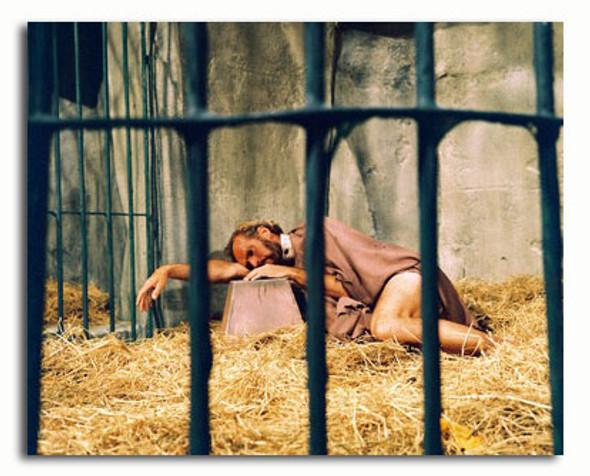 (SS3463005) Charlton Heston Movie Photo
