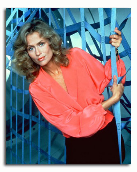 (SS3463096) Lauren Hutton Movie Photo