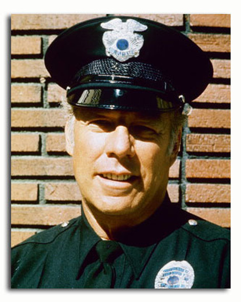 (SS3463330) George Kennedy  Sarge Movie Photo