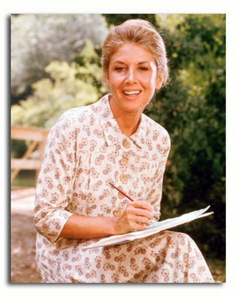 (SS3463486) Michael Learned Movie Photo