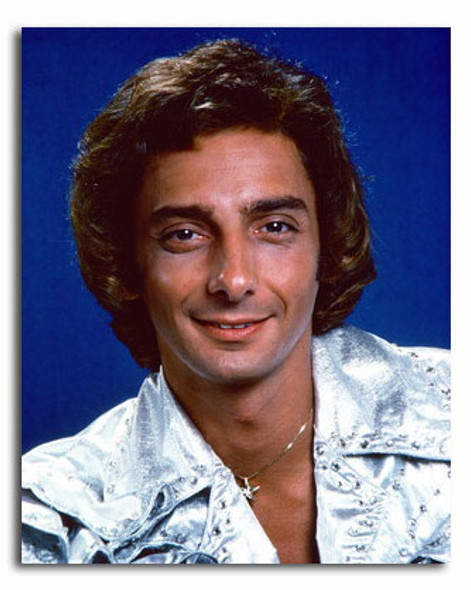 (SS3463694) Barry Manilow Music Photo