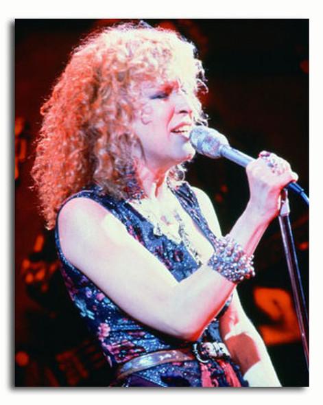 (SS3463798) Bette Midler Music Photo