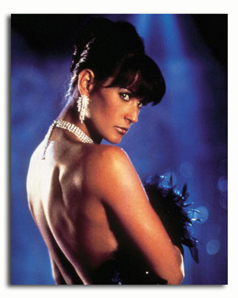 (SS3463928) Demi Moore Music Photo