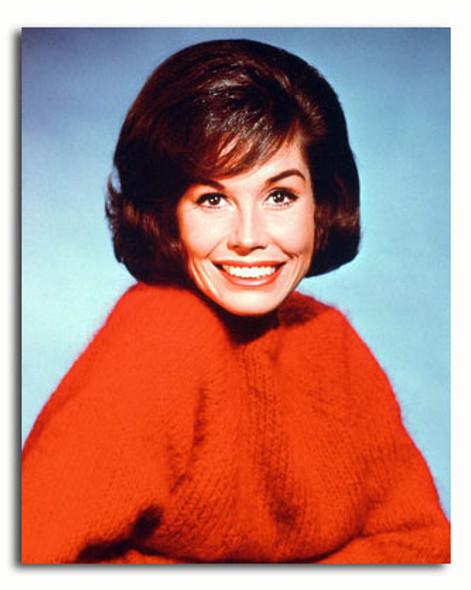 (SS3463954) Mary Tyler Moore Movie Photo