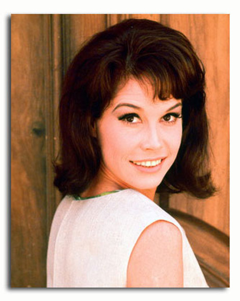 (SS3463967) Mary Tyler Moore Movie Photo