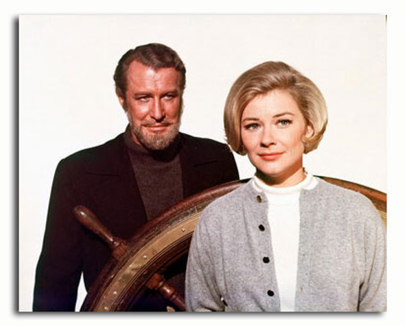 (SS3463980)  The Ghost & Mrs. Muir Movie Photo