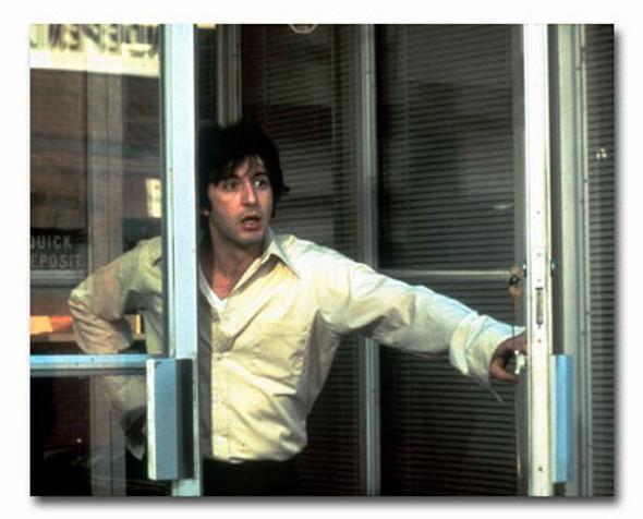 (SS3464149) Al Pacino Movie Photo