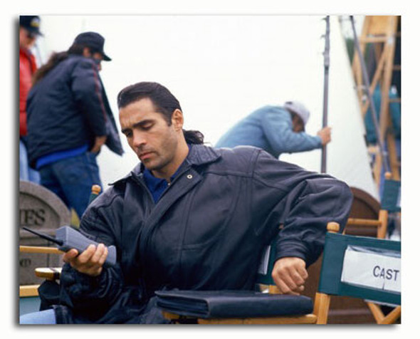 (SS3464188) Adrian Paul Movie Photo