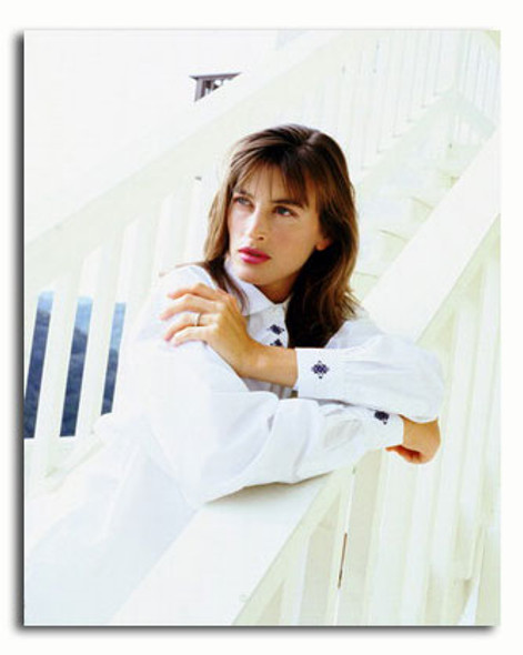 (SS3464240) Amanda Pays Movie Photo