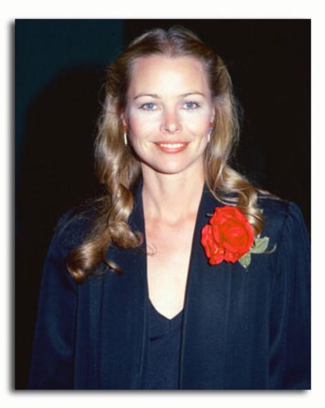 (SS3464266) Michelle Pfeiffer Music Photo