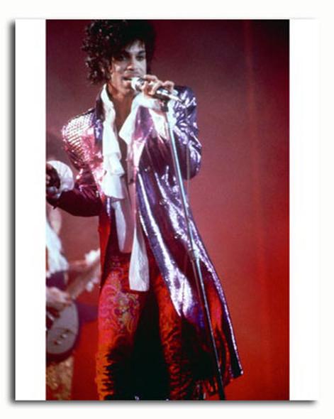 (SS3464409) Prince  Movie Photo