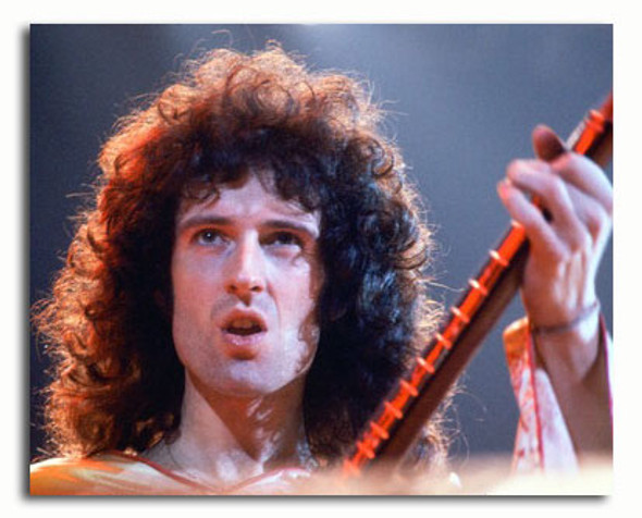 (SS3464474) Queen Music Photo