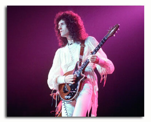(SS3464487) Queen Music Photo