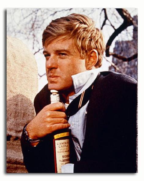 (SS3464630) Robert Redford Movie Photo