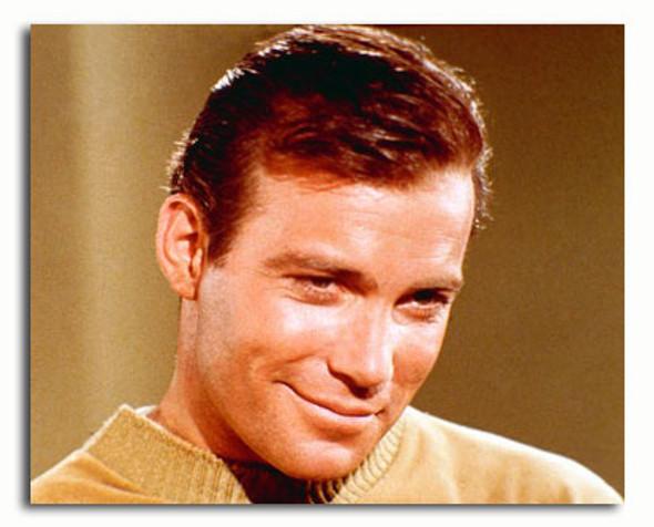 (SS3464812) William Shatner Movie Photo