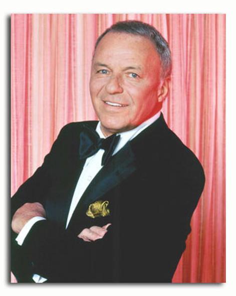 (SS3464851) Frank Sinatra Music Photo