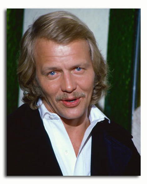 (SS3464890) David Soul Music Photo