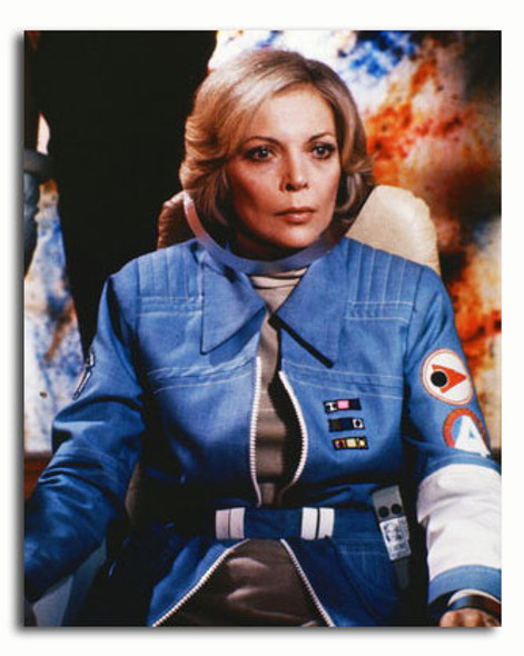 (SS3464916) Barbara Bain  Space: 1999 Television Photo