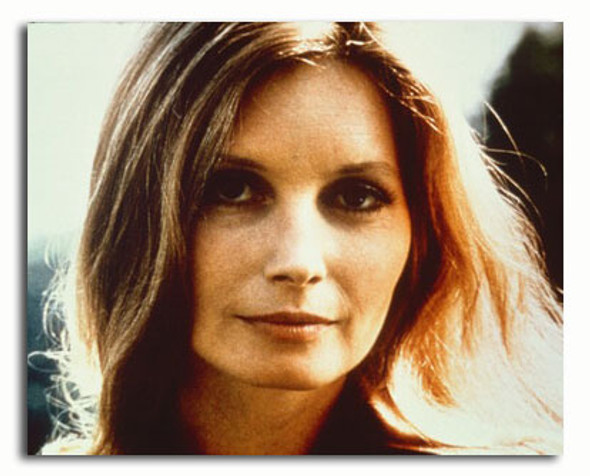 (SS3464981) Catherine Schell  Space: 1999 Television Photo