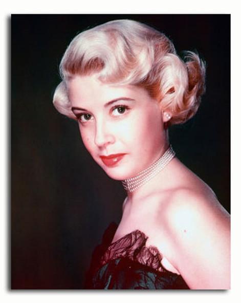 (SS3465371) Lana Turner Movie Photo