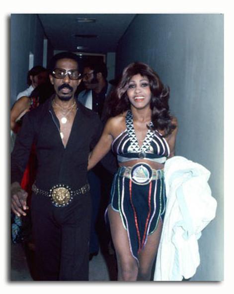 (SS3465397) Tina Turner Music Photo