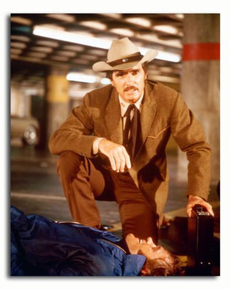 (SS3465475) Dennis Weaver  McCloud Movie Photo