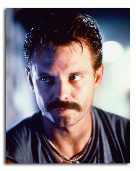 (SS3465982) Michael Biehn  The Abyss Movie Photo