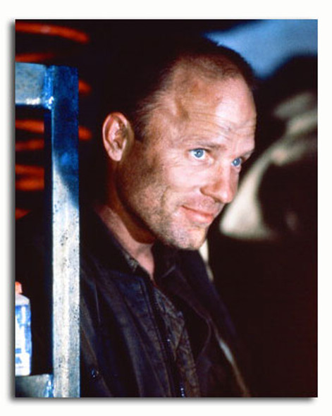 (SS3466021) Ed Harris  The Abyss Movie Photo