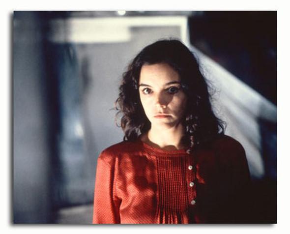 (SS3466047) Brooke Adams Movie Photo