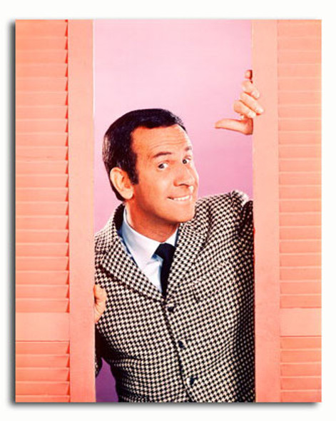 (SS3466060) Don Adams  Get Smart Movie Photo