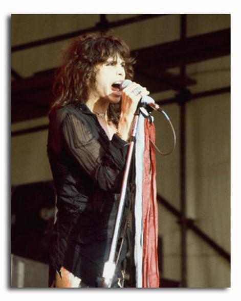 (SS3466177) Aerosmith Music Photo