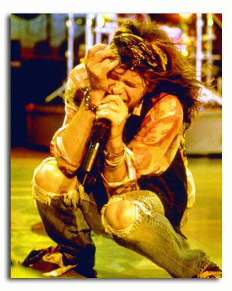 (SS3466190) Aerosmith Music Photo