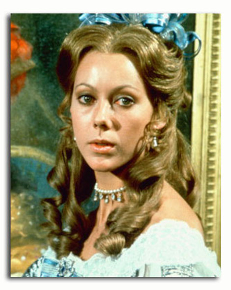 (SS3466203) Jenny Agutter Movie Photo