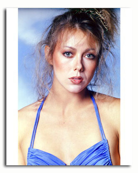 (SS3466216) Jenny Agutter Movie Photo