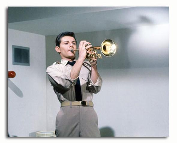 (SS3467217) Frankie Avalon Music Photo