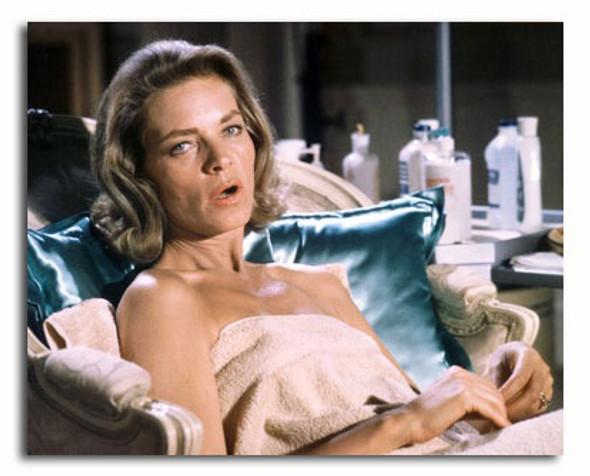 (SS3467308) Lauren Bacall Movie Photo