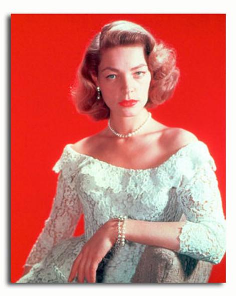 (SS3467321) Lauren Bacall Movie Photo